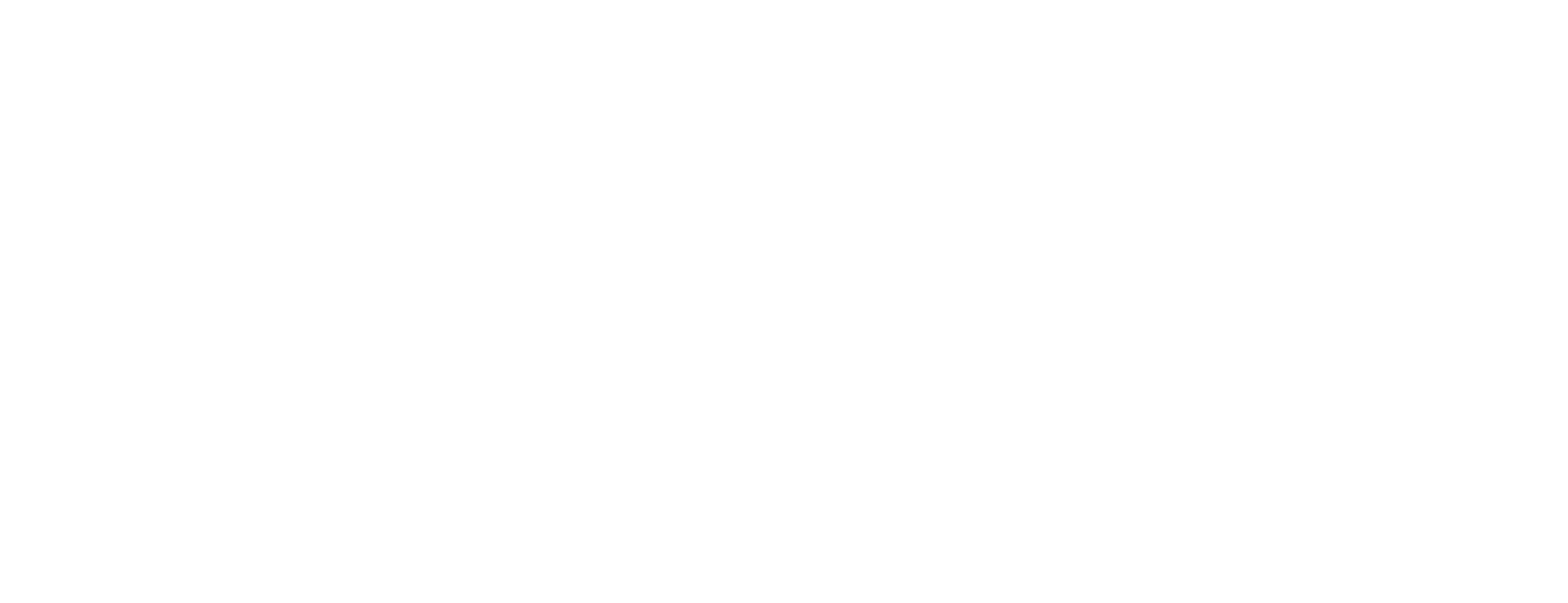 Data Genomix