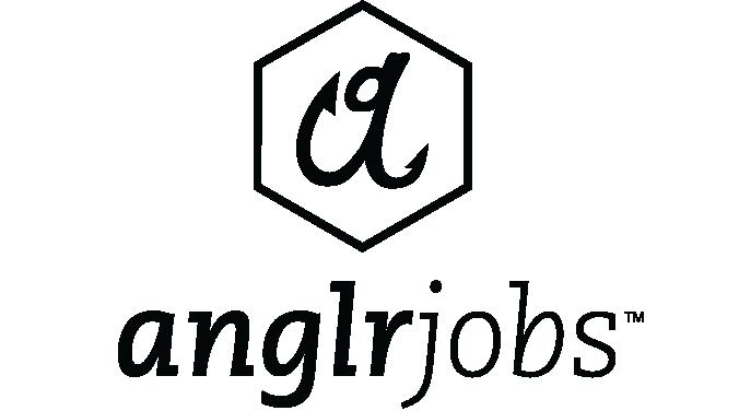 Anglr_Social_Brand_AnglrJobs_Logo_Black_Vert.png