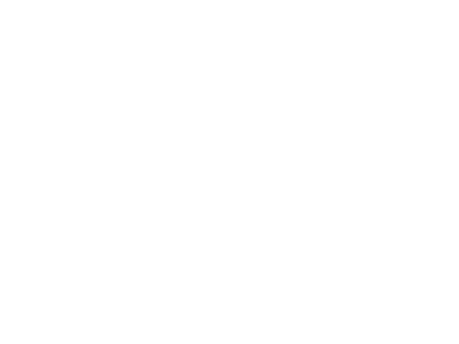 Mexicali Grill & Cantina