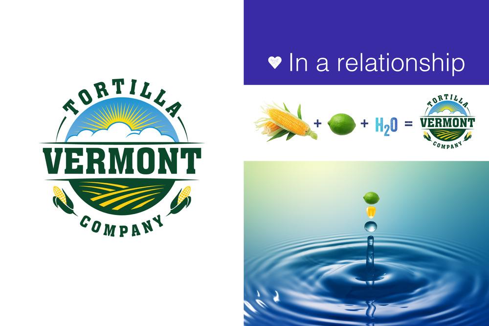 Local Partners_Vermont Tortilla Co.jpg