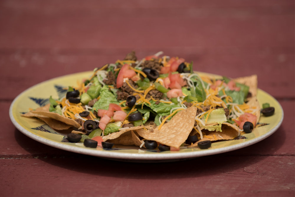 Photos_Additions_Taco Salad.jpg