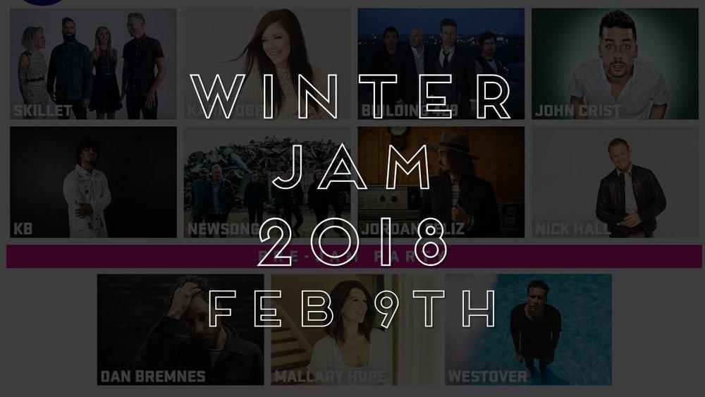 Winter Jam.jpg