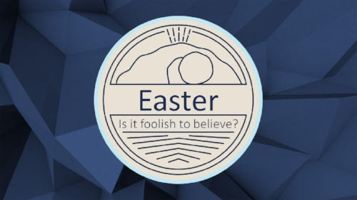 easter2018_foolish1.jpg