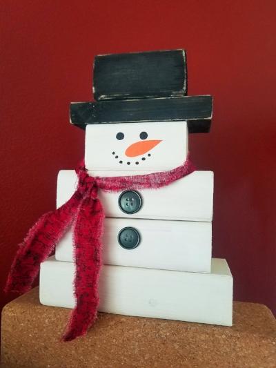 2018+Christmas+Craft.jpg