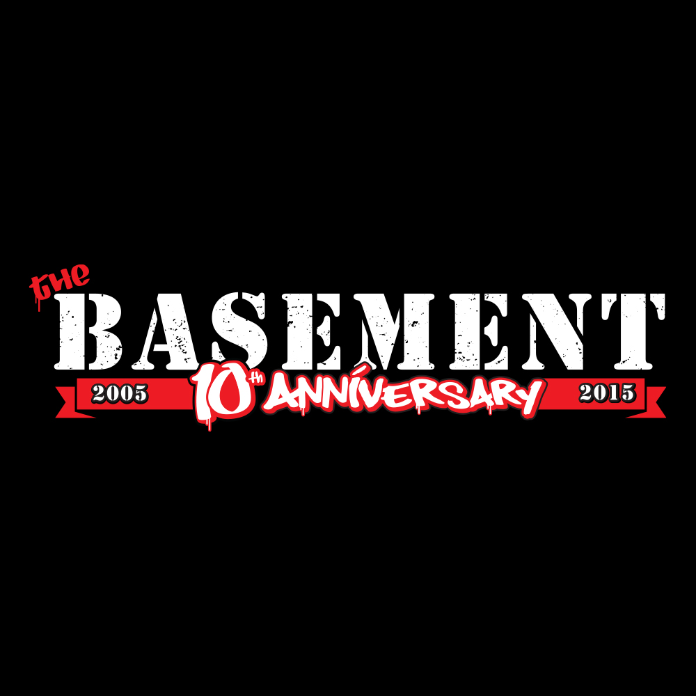 Logos_1000x1000_Basement10th_a.jpg