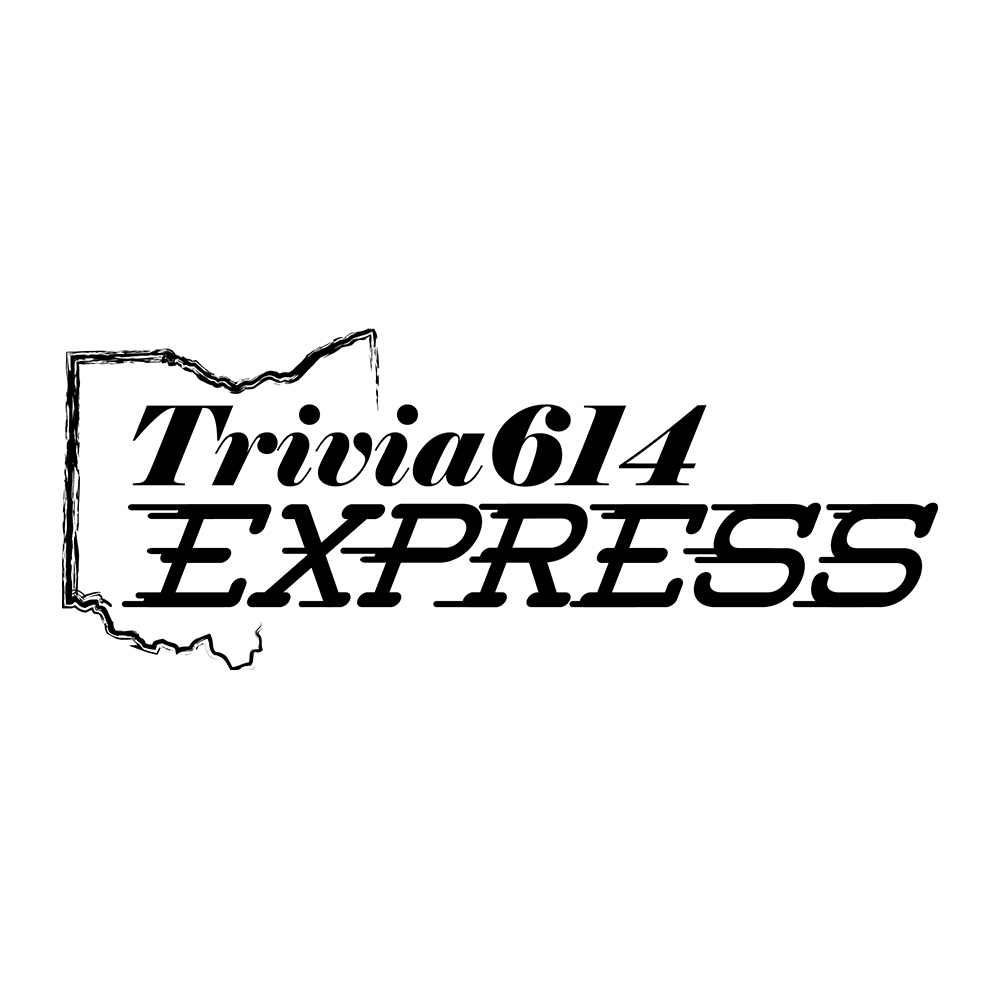 Logos_1000x1000_Trivia614Express.jpg