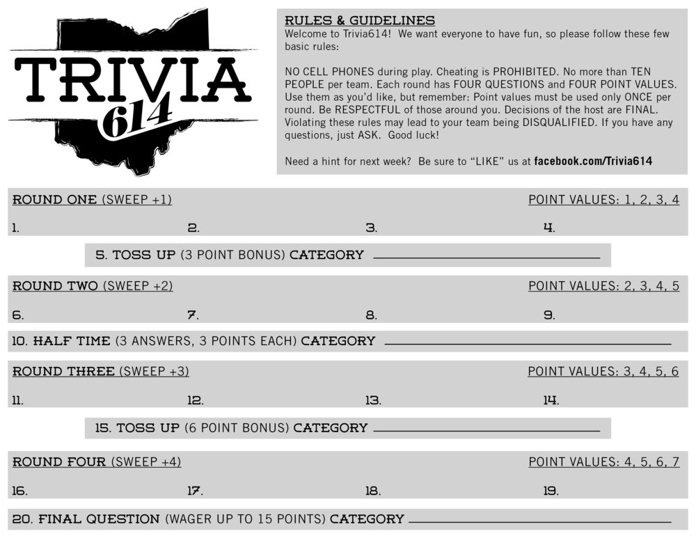 Trivia614 Answer Sheet-01.jpg