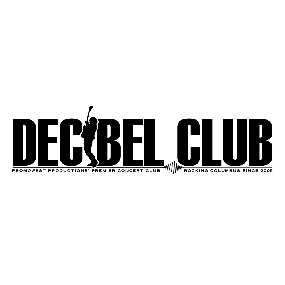 Decibel Club