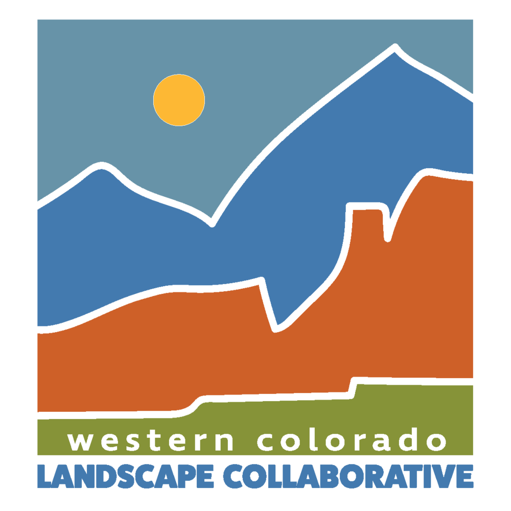 Western Colorado Landscape Collaborative