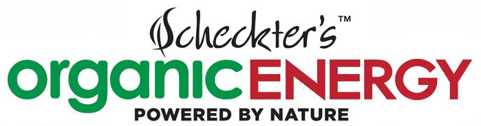 scheckters-logo.jpg