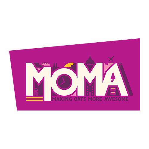 Copy of MOMA LOGO 500px300dpi.jpg