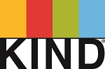 KINDLogo_CMYK_Pos small.jpg