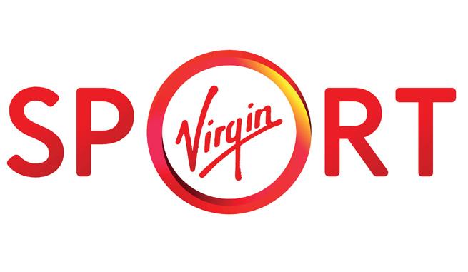 Virgin Sport