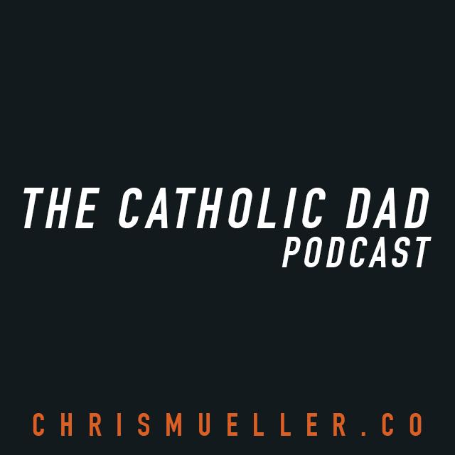 Catholic Dad.png