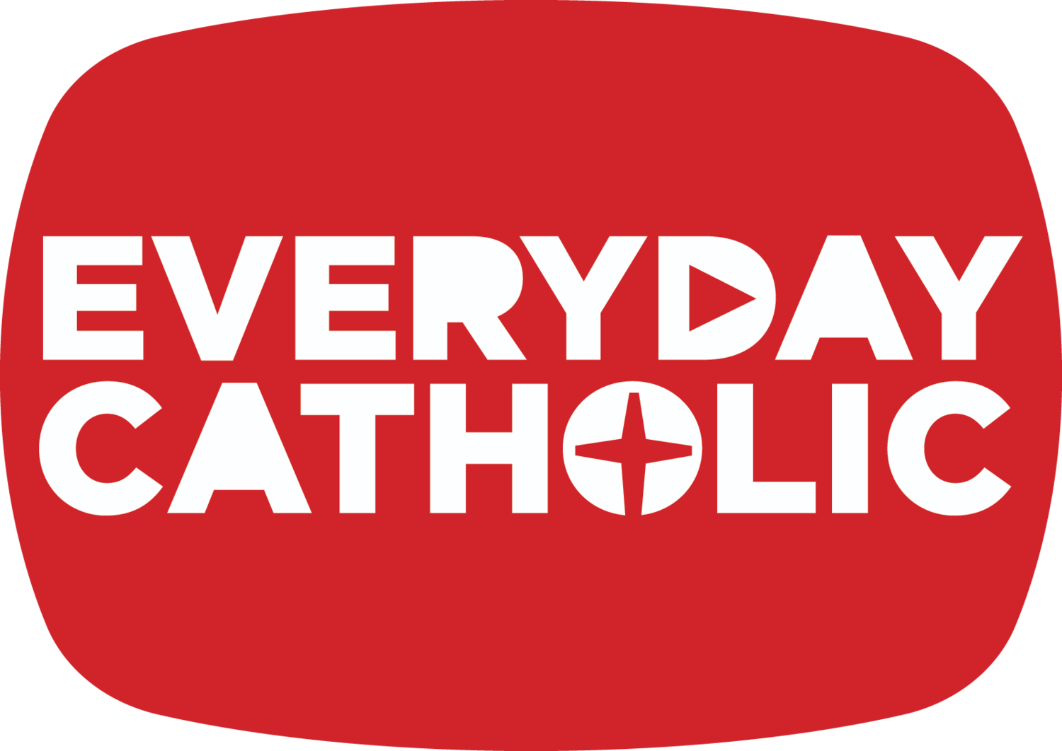 Everyday Catholic