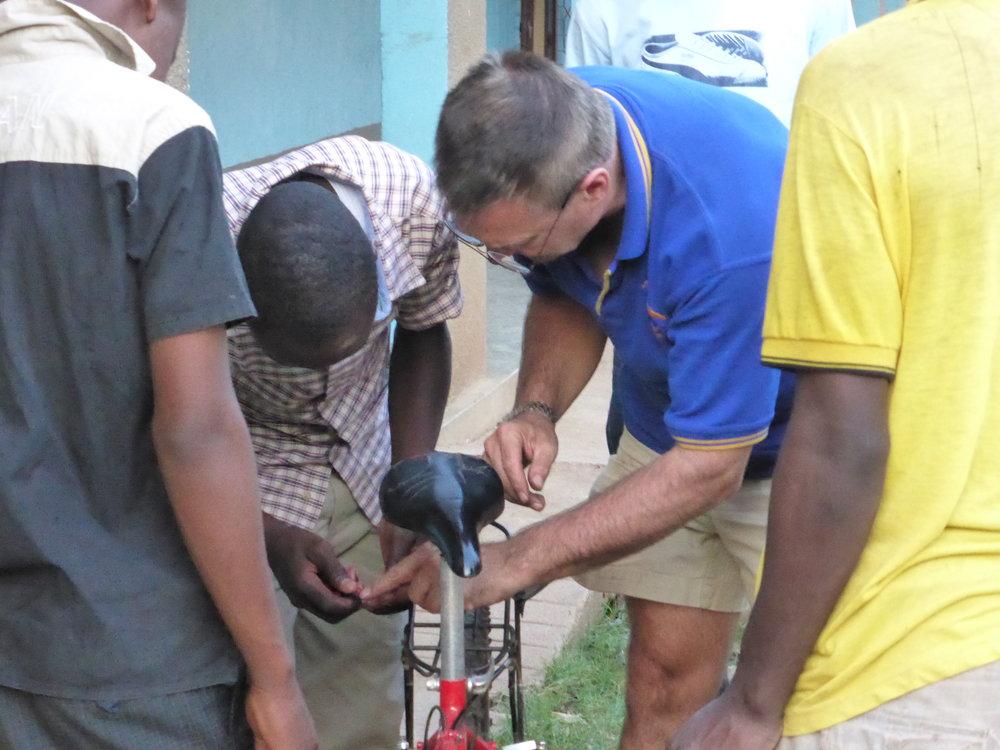 Tanzania 2 356.jpg