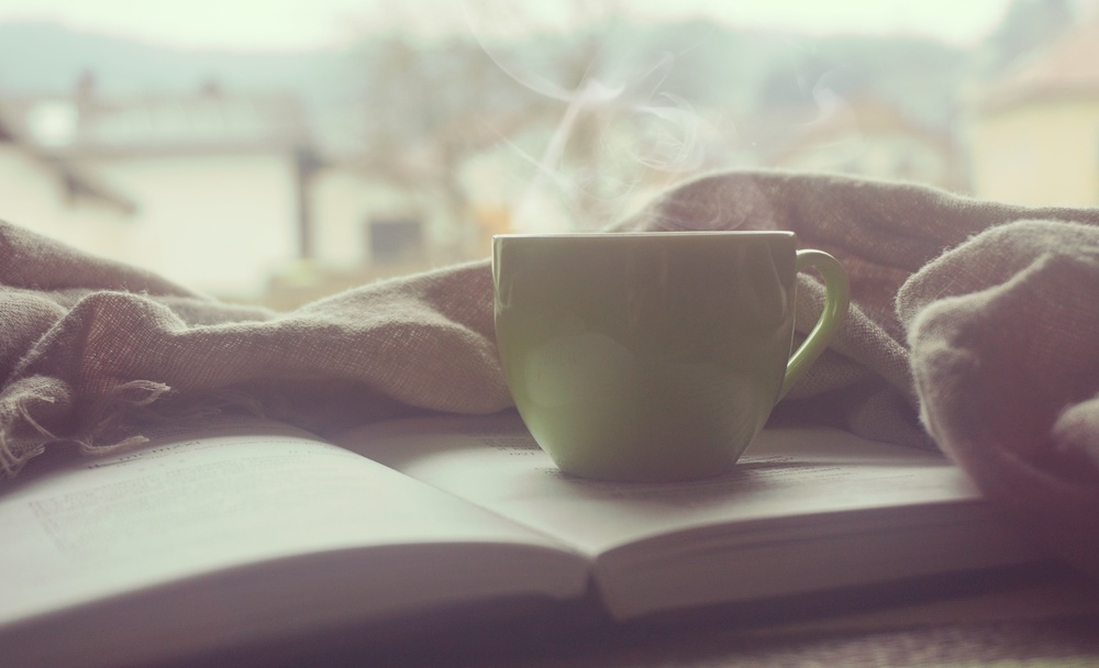boss-fight-free-high-quality-stock-images-photos-photography-cup-coffee-tea-blanket-book.jpg