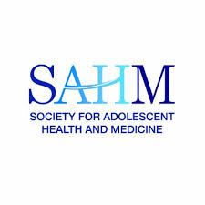 Mental Health Resources For Parents of Adolescents and Young Adults - The Mental Health Resources for Parents are online resources aimed specifically at parents of adolescents and young adults.