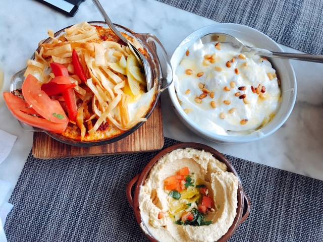 Zatar food.jpg