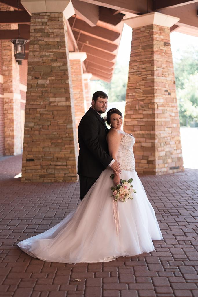 Wedding Photography in Kingsport TN, Wedding Photography in Johnson City TN, Wedding Photography in Bristol TN