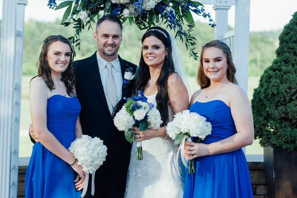 Kingsport TN Wedding Photography Meadowview Convention Center (19).jpg