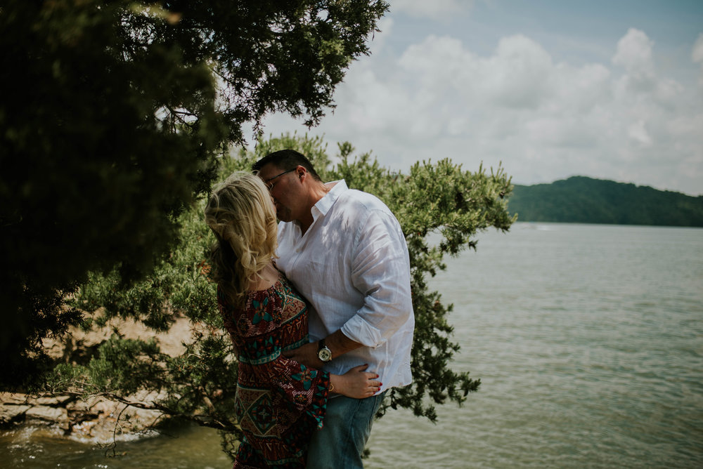south-holston-lake-engagement-session-23.jpg