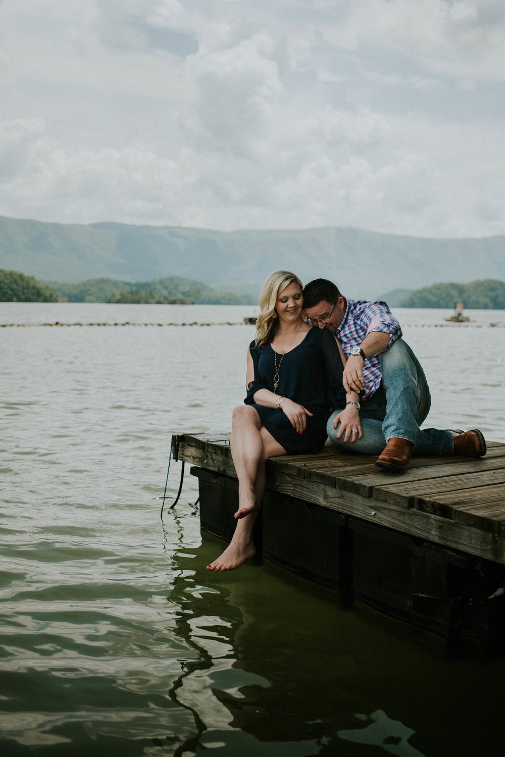 south-holston-lake-engagement-session-43.jpg