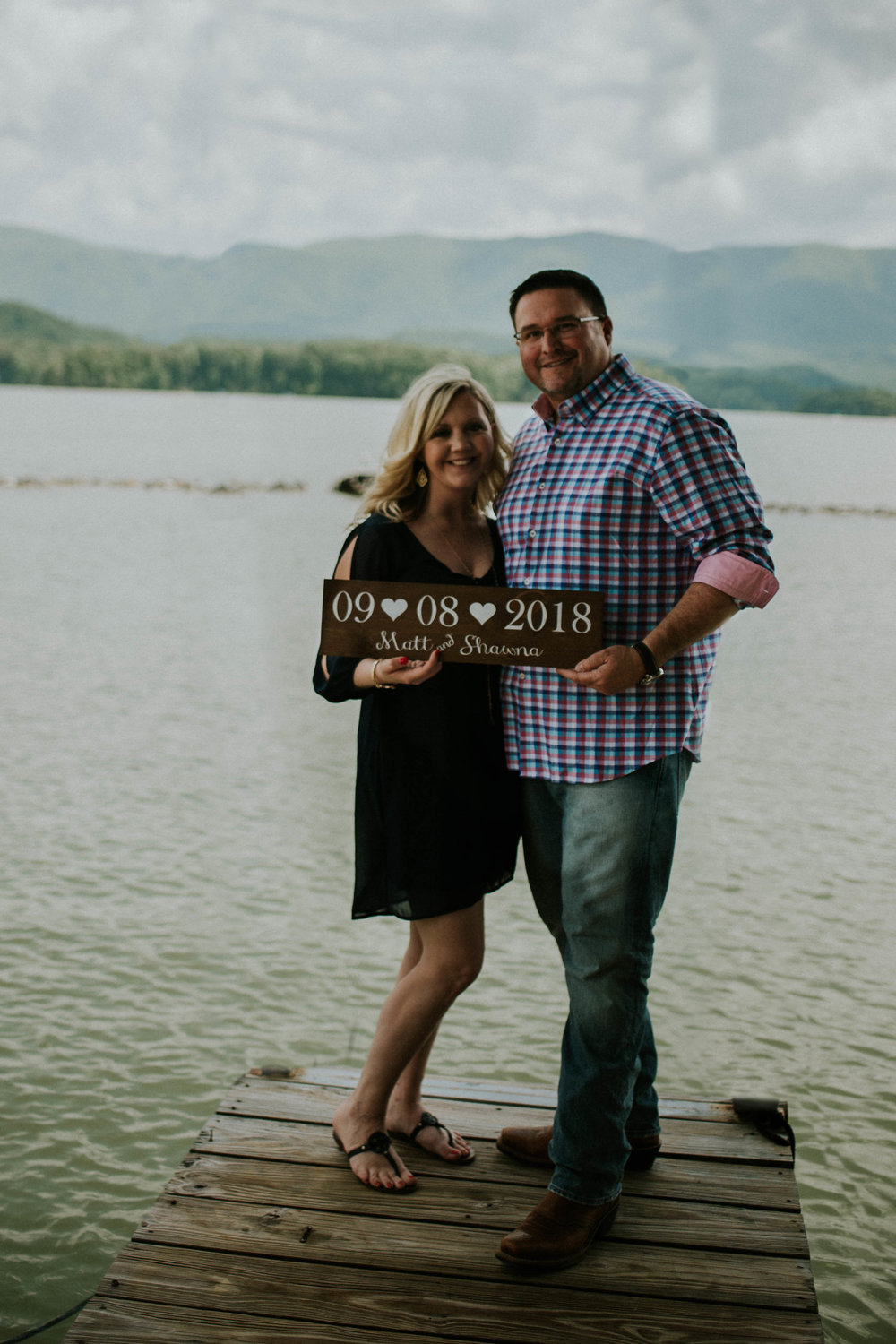 south-holston-lake-engagement-session-37.jpg