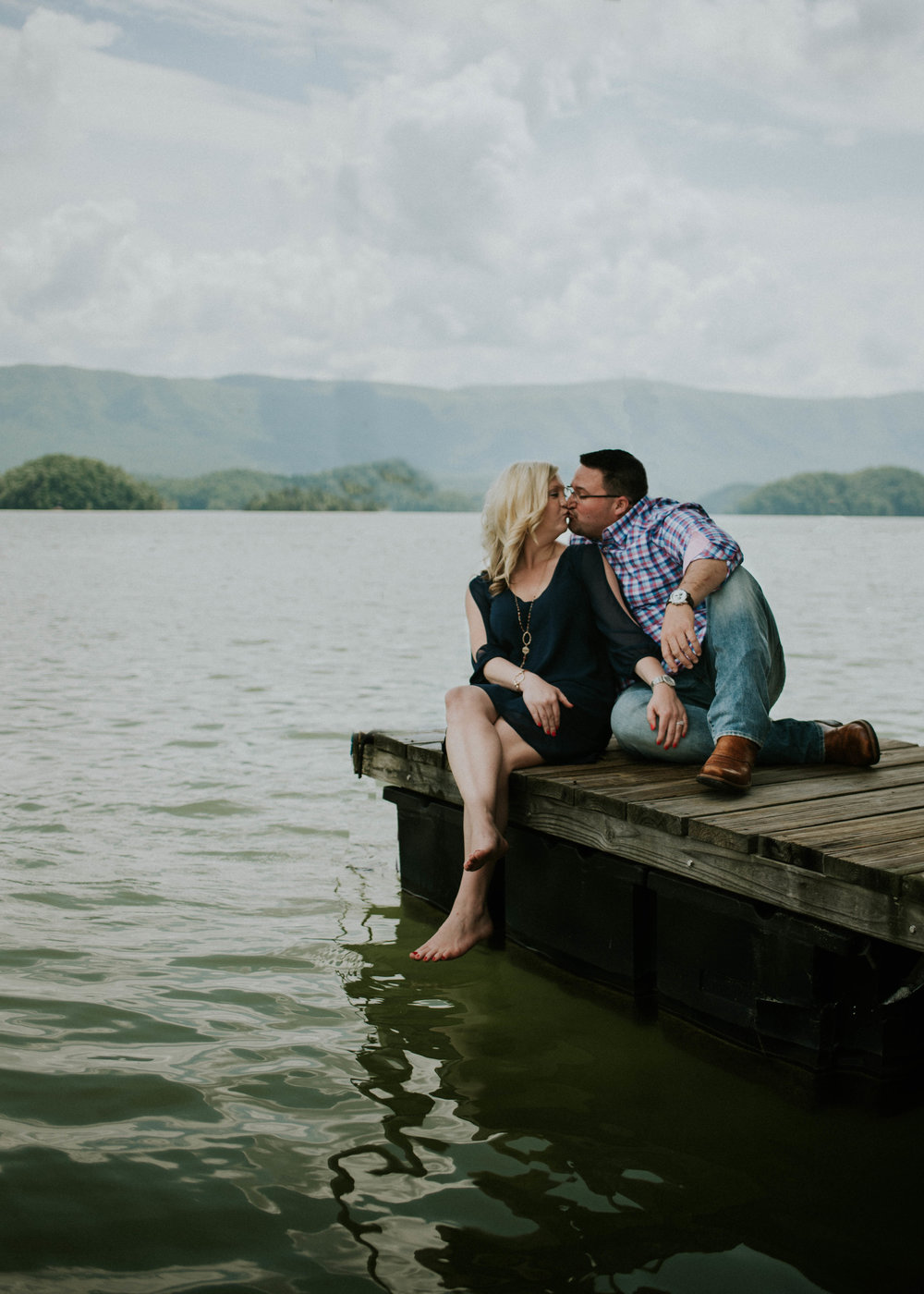 south-holston-lake-engagement-session-44.jpg