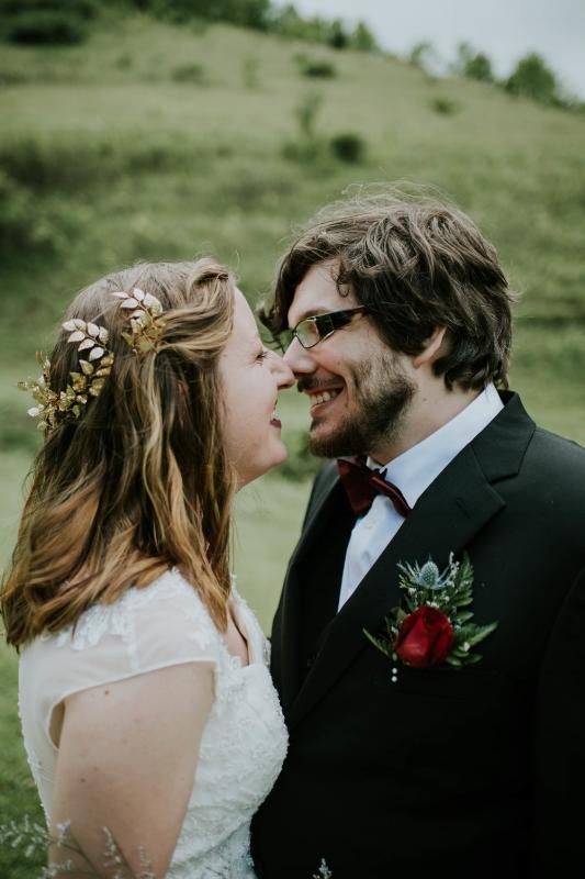 intimate-mountain-wedding-trade-tn-white-fence-farm-285.jpg