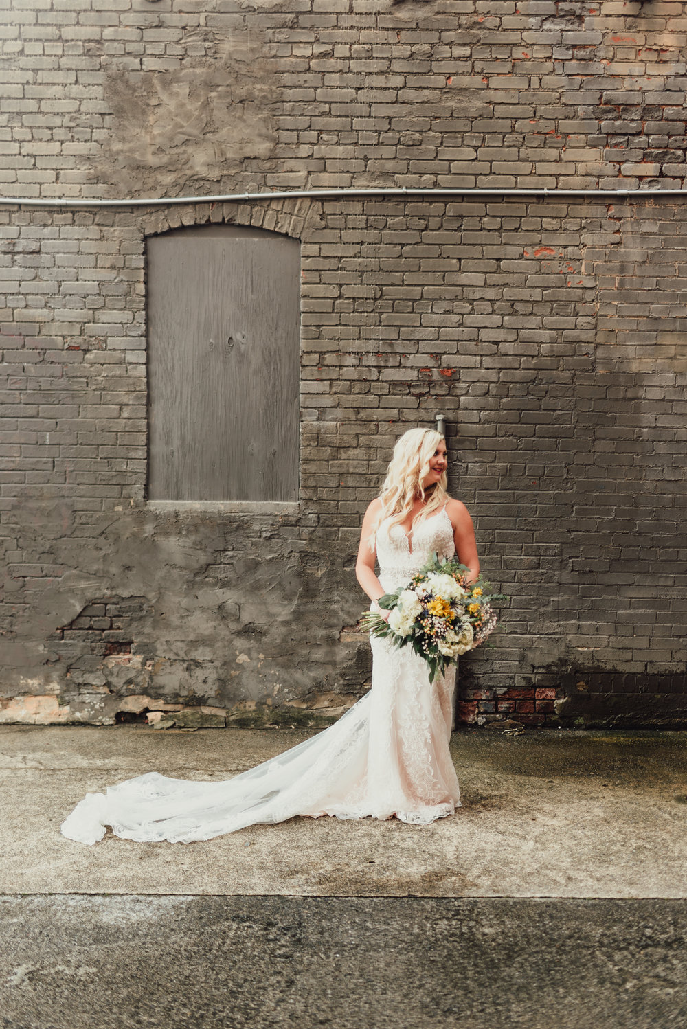 east-tn-wedding-photographer-tennessee-elopement-photographer-kingsport-tn-wedding-photographer (673 of 1001).jpg