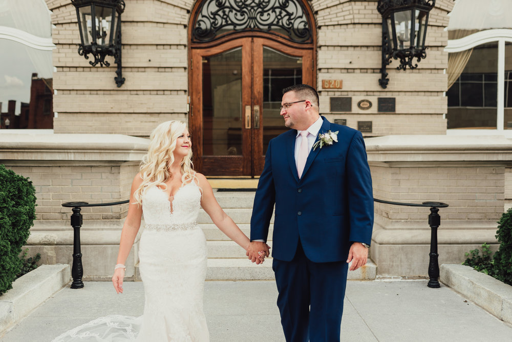 east-tn-wedding-photographer-tennessee-elopement-photographer-kingsport-tn-wedding-photographer (254 of 1001).jpg