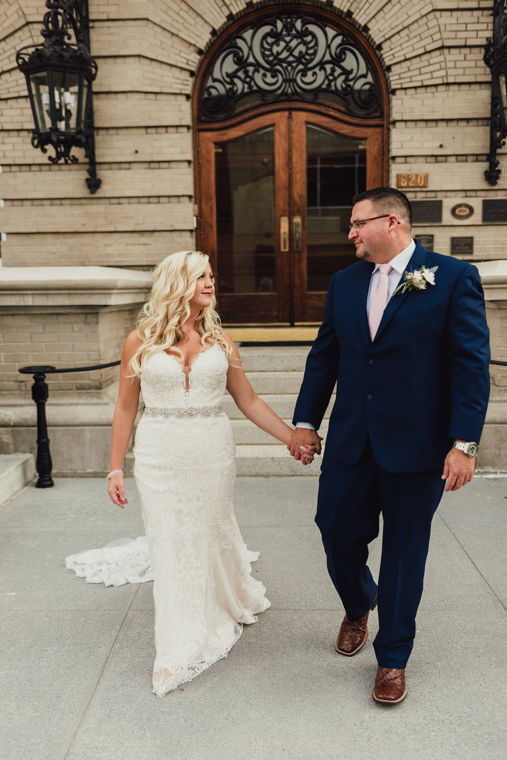 east-tn-wedding-photographer-tennessee-elopement-photographer-kingsport-tn-wedding-photographer (257 of 1001).jpg