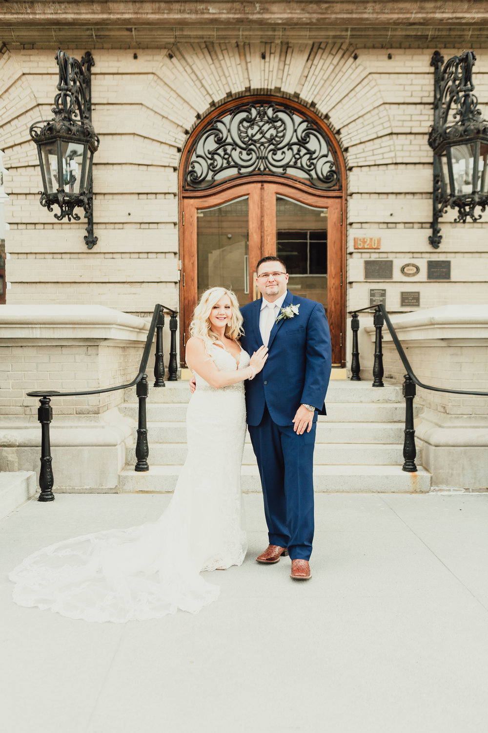 east-tn-wedding-photographer-tennessee-elopement-photographer-kingsport-tn-wedding-photographer (389 of 1001).jpg