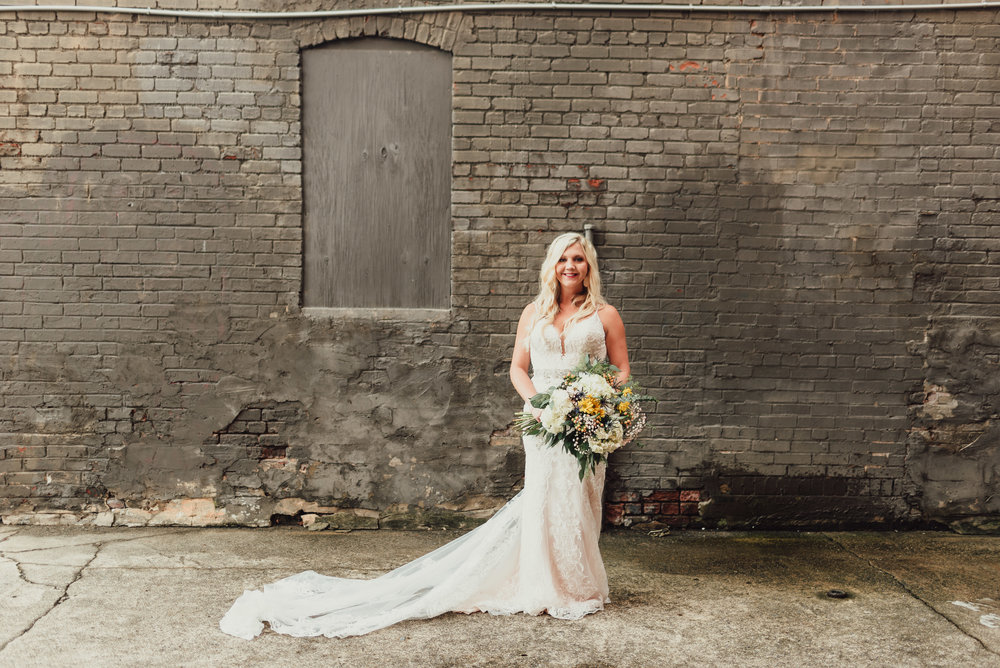 east-tn-wedding-photographer-tennessee-elopement-photographer-kingsport-tn-wedding-photographer (675 of 1001).jpg