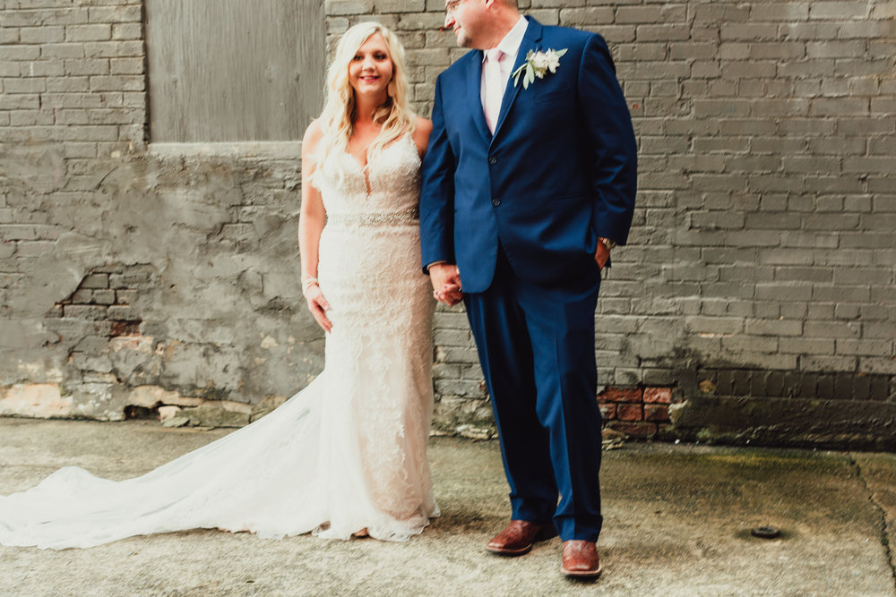 east-tn-wedding-photographer-tennessee-elopement-photographer-kingsport-tn-wedding-photographer (706 of 1001).jpg