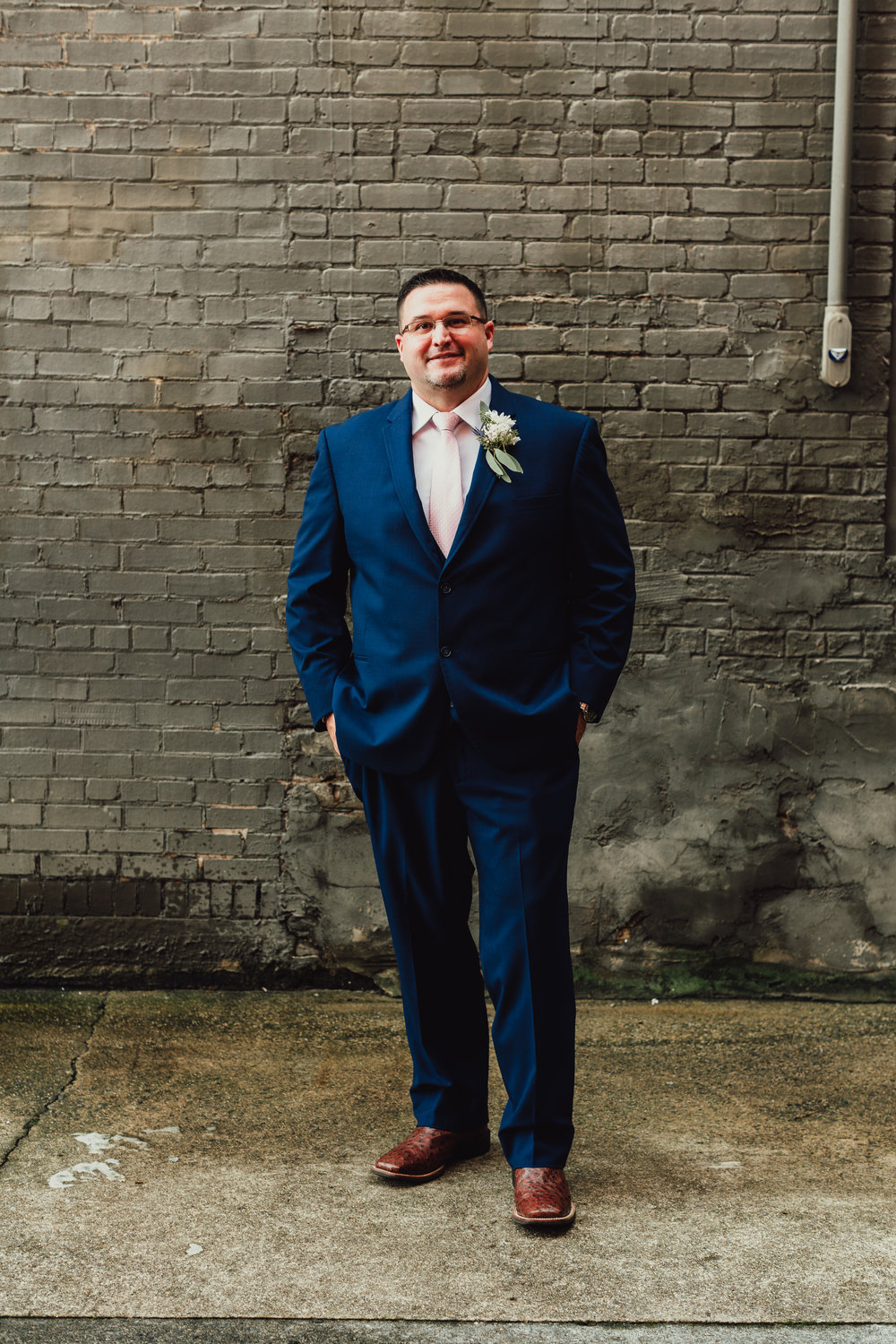 east-tn-wedding-photographer-tennessee-elopement-photographer-kingsport-tn-wedding-photographer (708 of 1001).jpg