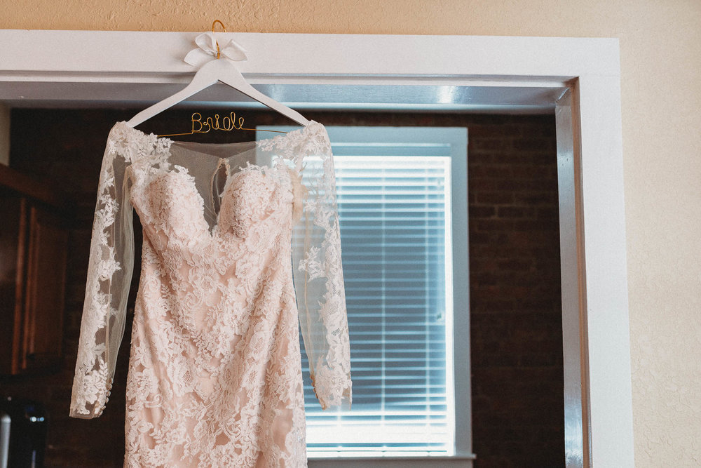 tennessee-wedding-photography-north-carolina-wedding-photography-south-carolina-wedding-photography-virginia-wedding-photography