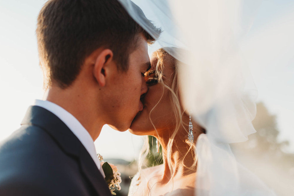 east-tn-wedding-photographer-tennessee-elopement-photographer-kingsport-tn-wedding-photographer-27.jpg