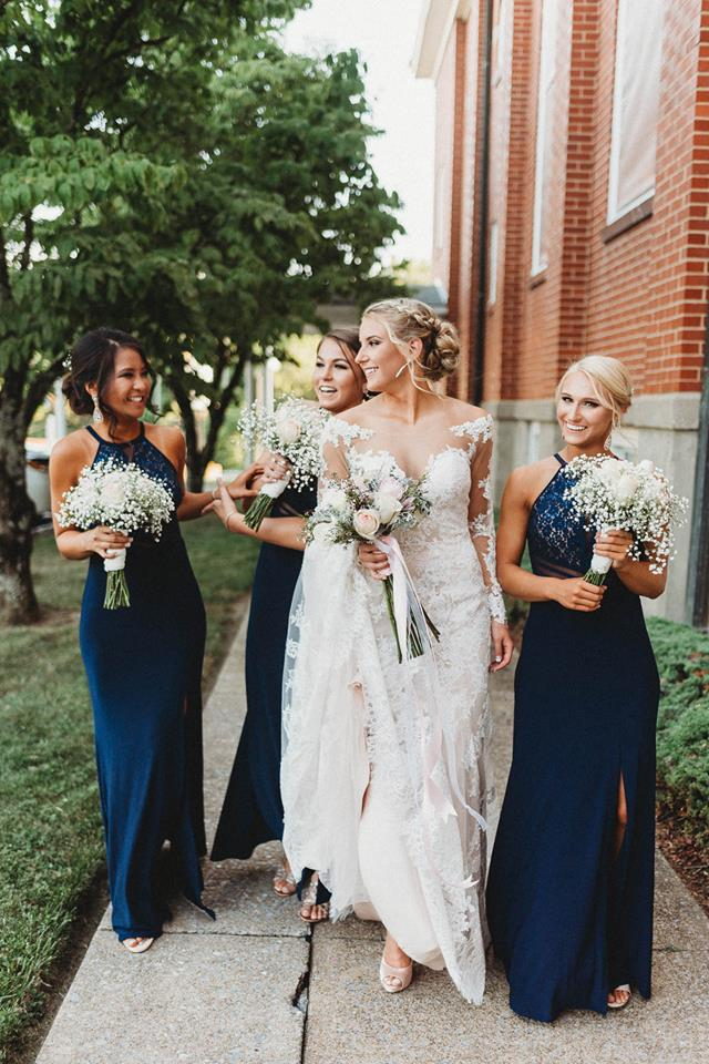Northest-TEnnessee-Wedding-Photography