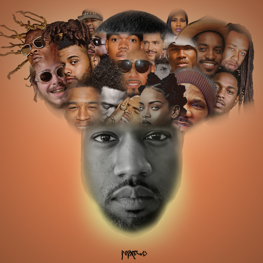 The-Heads-of-Pablo.png