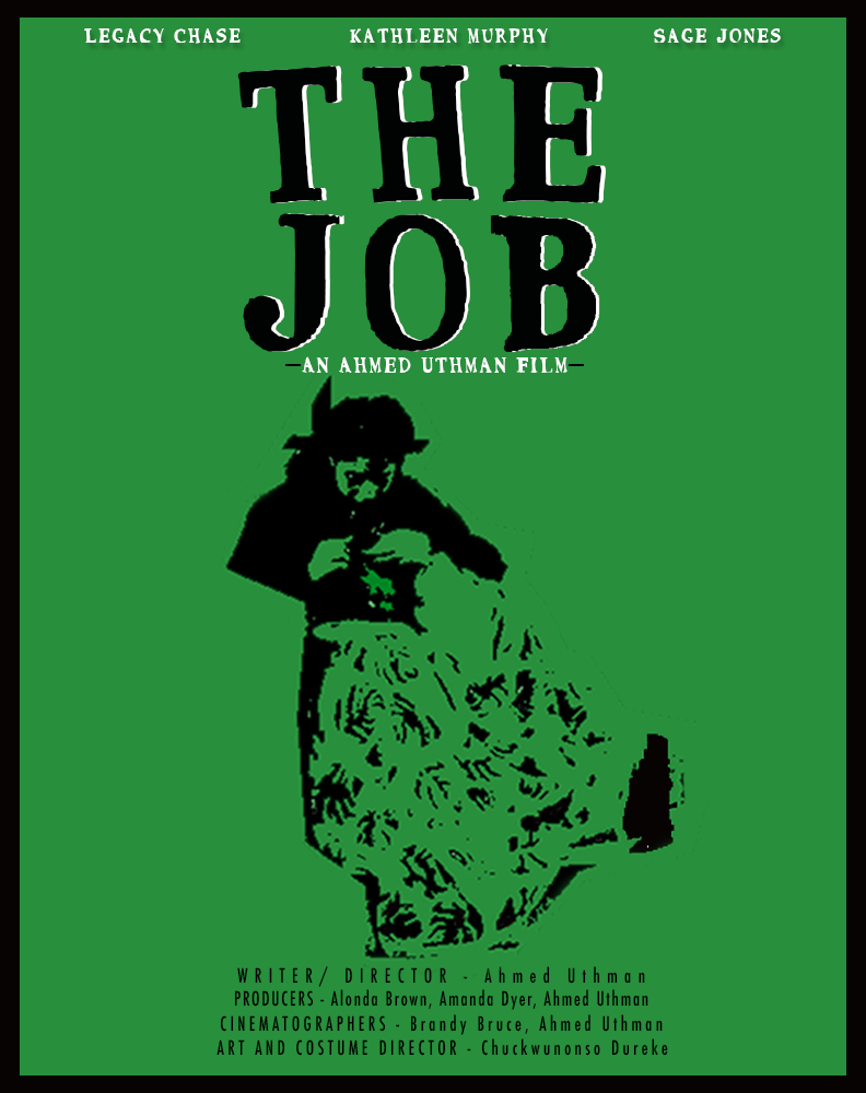 THE-JOB8.png