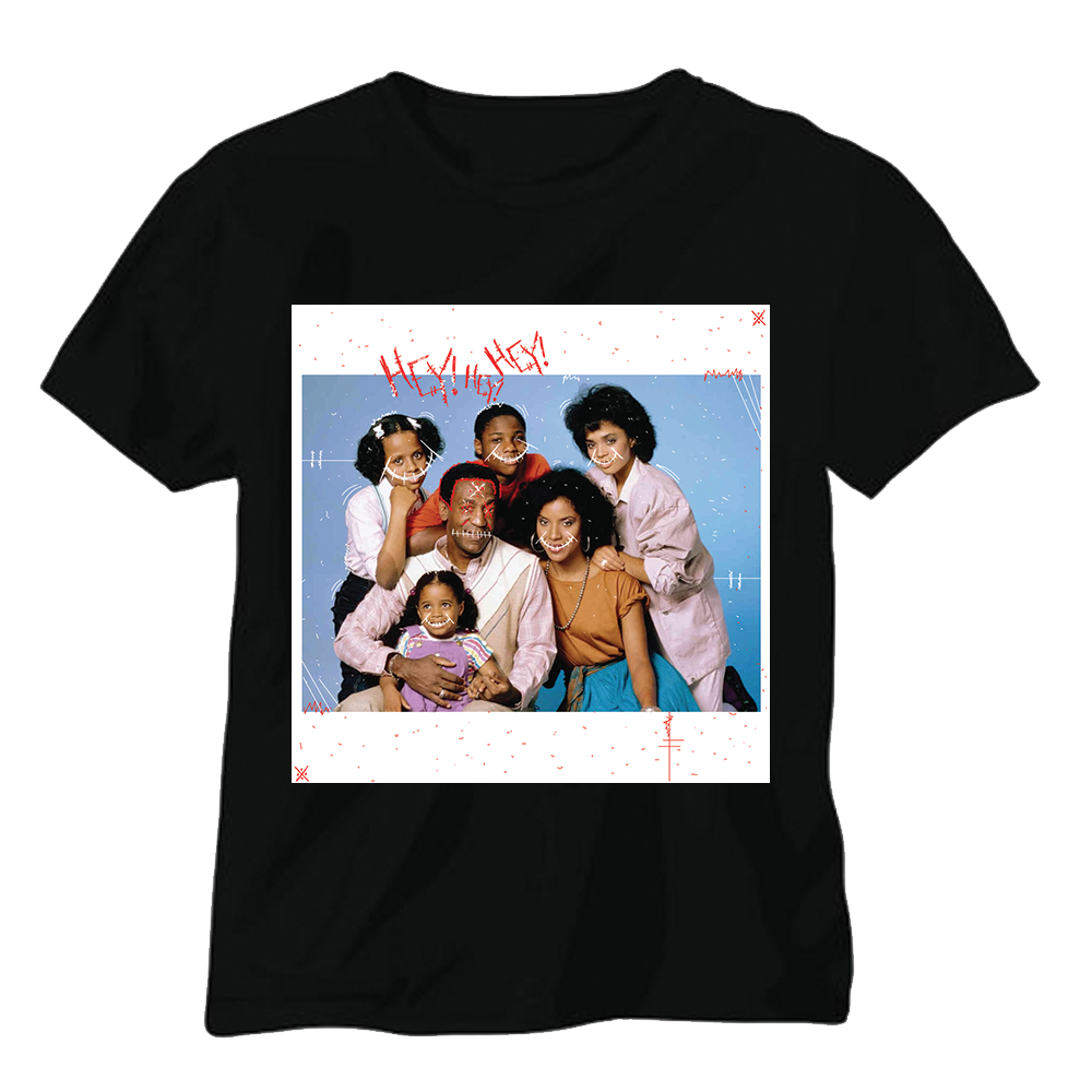 Close-to-the-Cliff-T-Shirt-Mock.png
