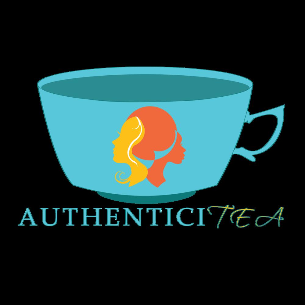 authenticitea-Full-Final.png