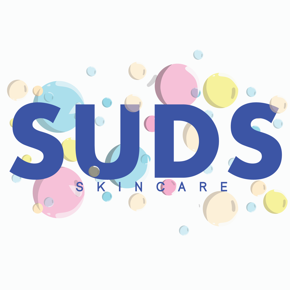 SUDS-Official-Logo-White-BG.png