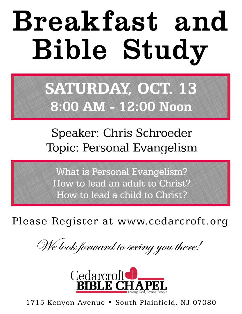 biblestudy.PNG