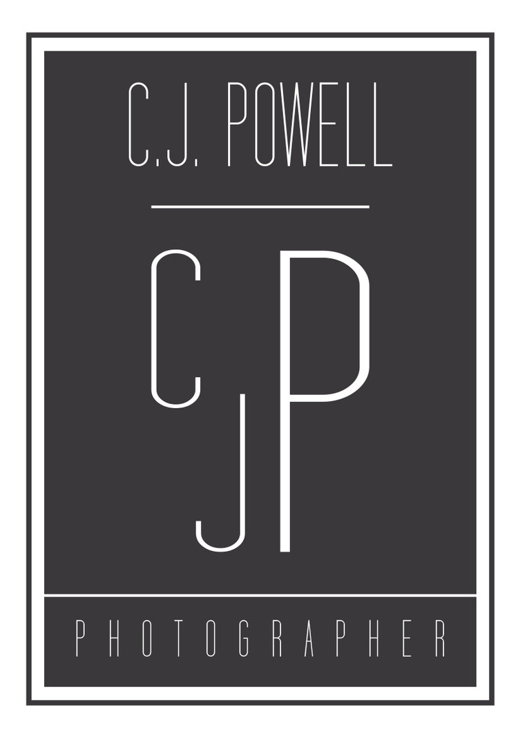 CJ Powell Commerical Photographer