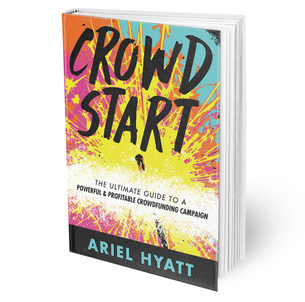 crowdstart-book-mock.png