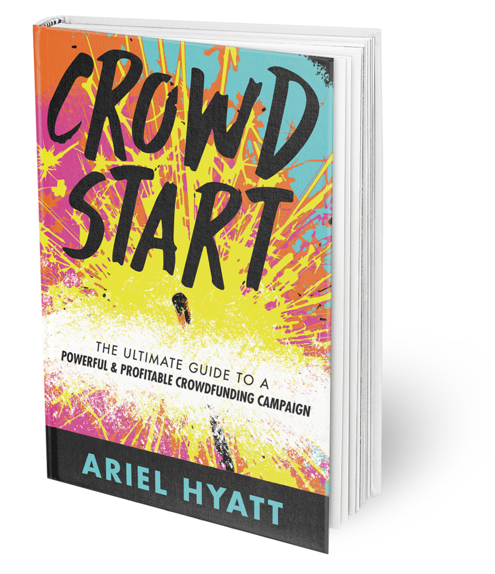 crowdstart-book-mock-small.jpg