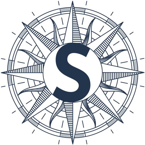 Startup Savant